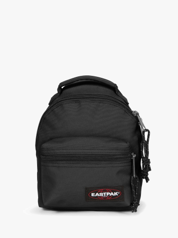 Eastpak Cross Orbit Mini