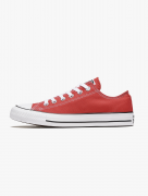 Converse All Star Chuck Taylor Classic Ox