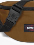 Eastpak  Cintura Springer