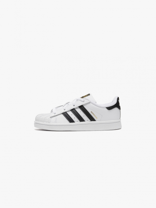 adidas Superstar Inf