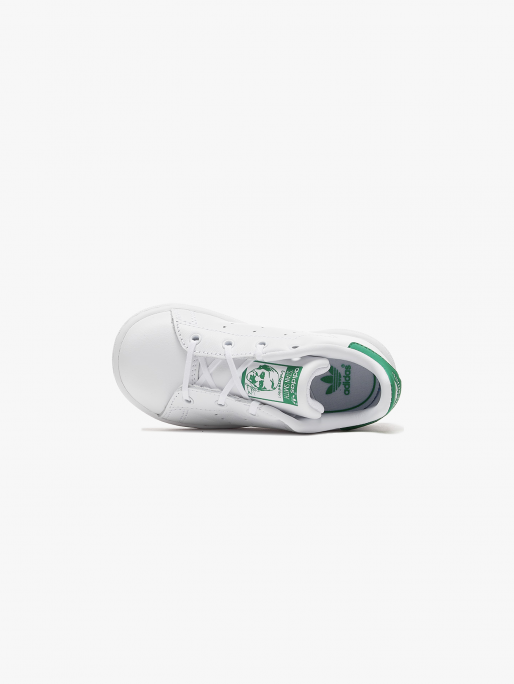 adidas Stan Smith Inf