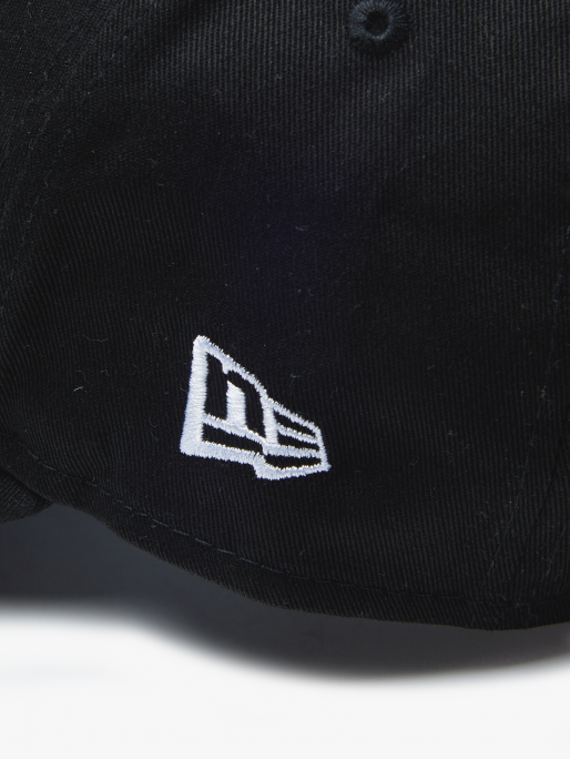 New Era League Essential 9 Forty