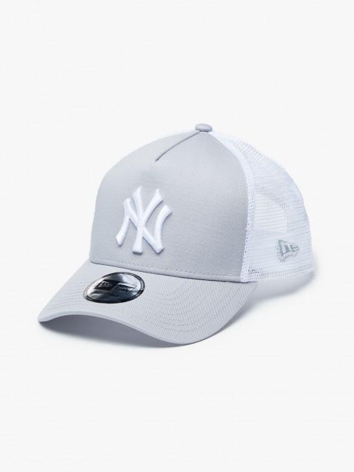 New Era New York Yankees