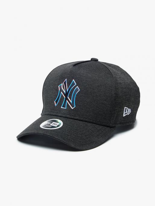 New Era New York Yankees W
