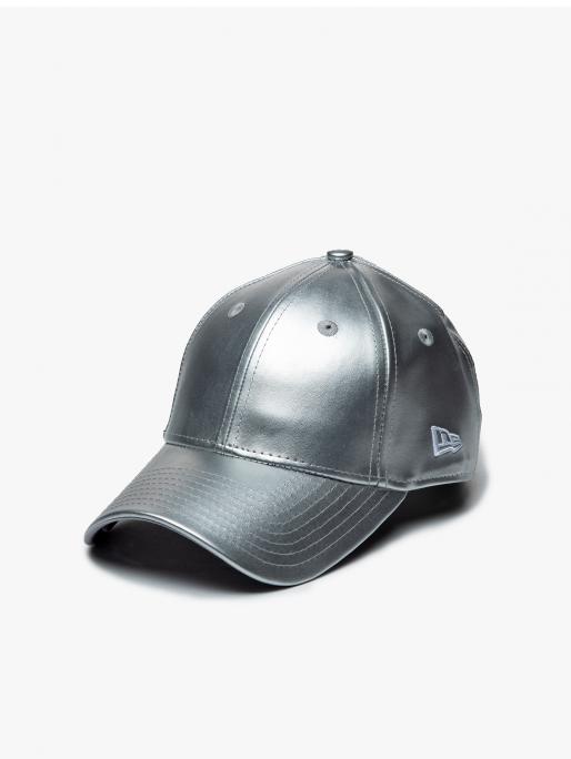 New Era Metallic PU 940 W