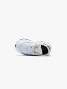 adidas Nite Jogger EL Inf