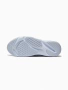Nike Zoom 2K