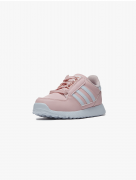 adidas Forest Grove C