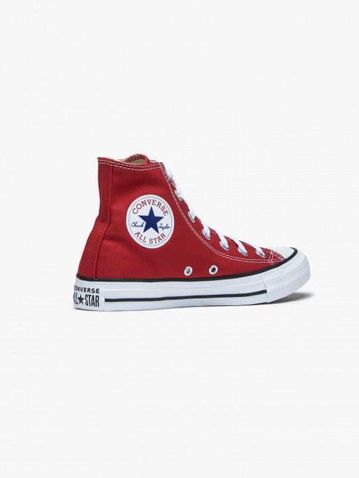 Converse All Star Chuck Taylor Classic Hi