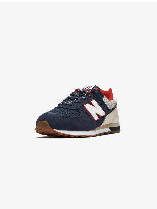 New Balance GC574 W