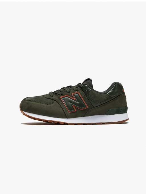 New Balance GC574