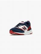 New Balance GR997 Jr