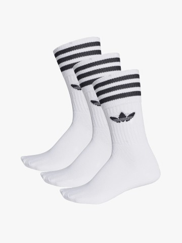 adidas Pack3 Solid
