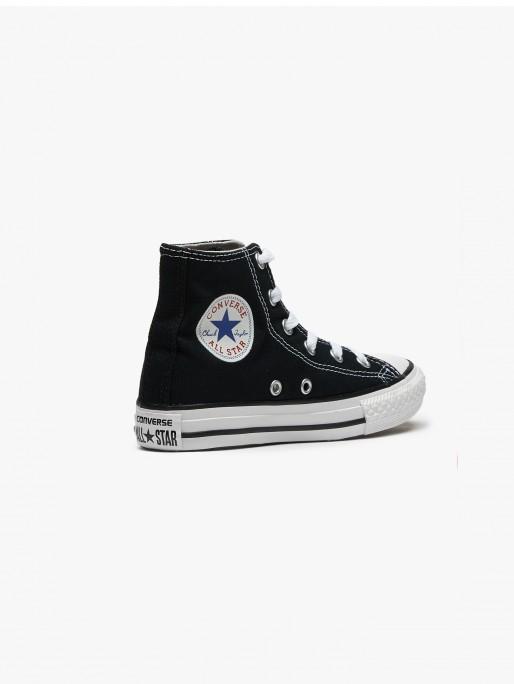 Converse All Star HI Jr