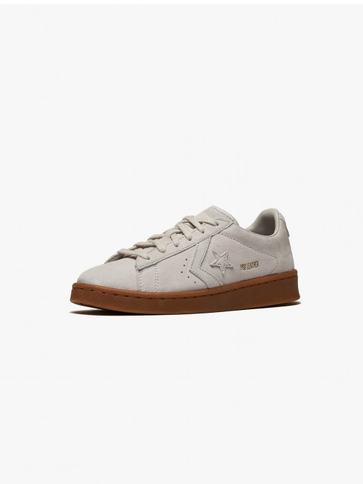 Converse Pro Leather Final Club Ox