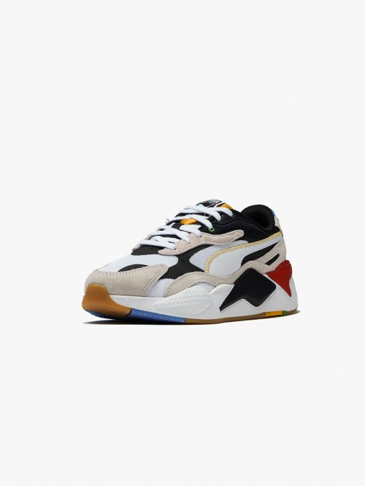 Puma RS-X³ The Unity Collection Trainers