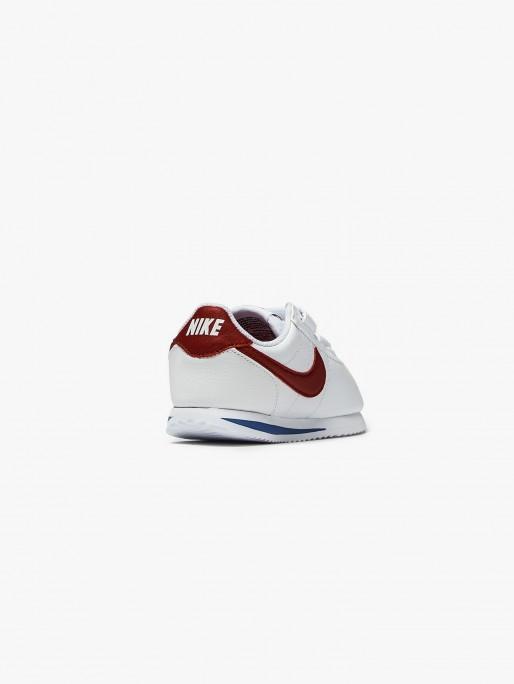 Nike Cortez Basic Inf