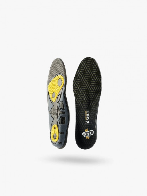 Crep Protect Gel Insoles