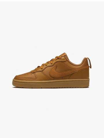 Nike Court Borough Low 2 Jr