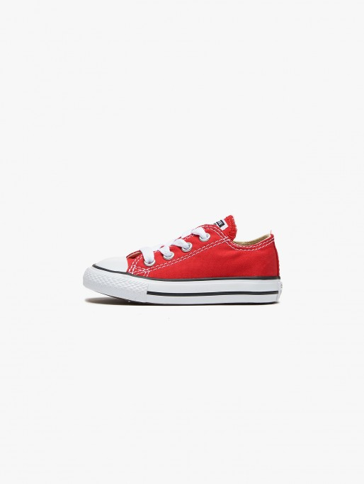 Converse All Star CT OX Inf