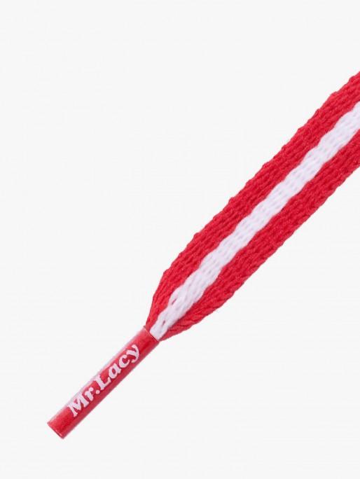 Mr.Lacy Cordão Stripies