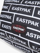 Eastpak Padded Pak'r®