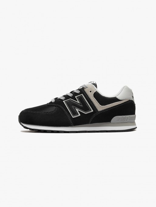 New Balance GC574 Jr