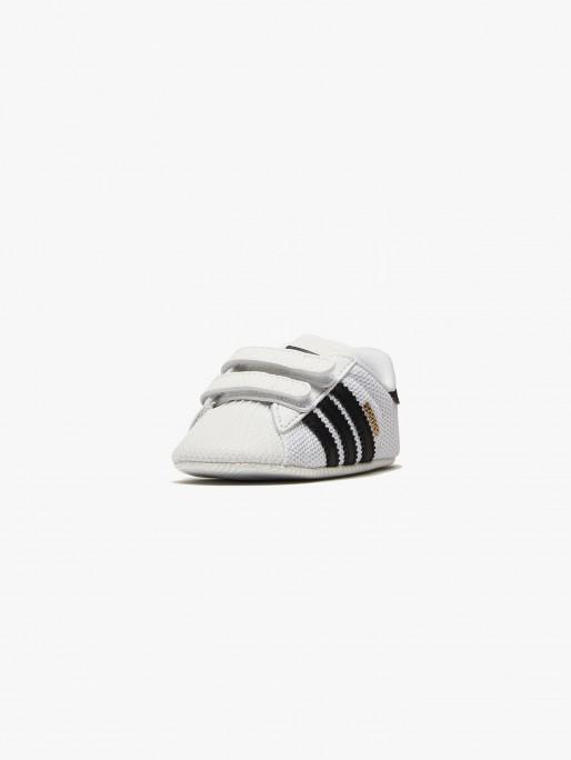 adidas Superstar Crib
