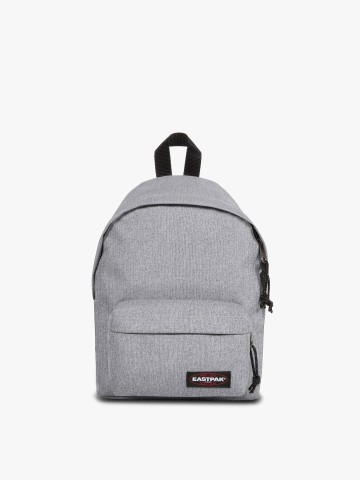 Eastpak Mini Orbit