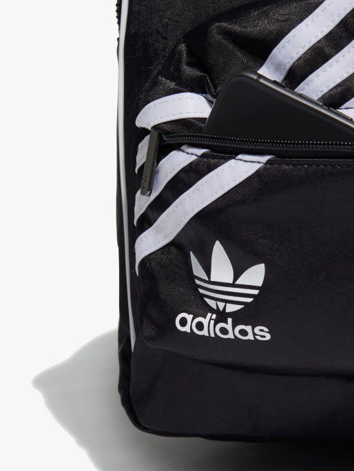 adidas For Her
