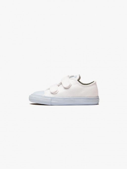 Converse Chuck Taylor All Star II 2V Inf OX