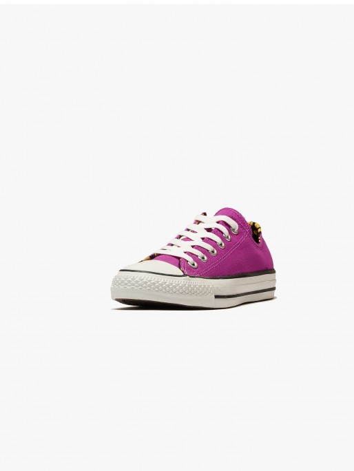 Converse CT All Star Double Tongue