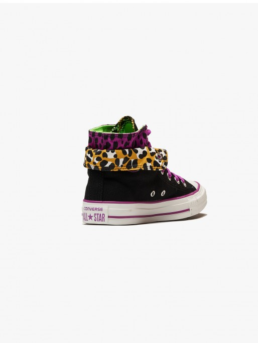 Converse All Star Two Fold