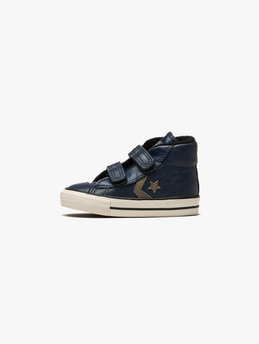 Converse Star Player 2V MID Inf