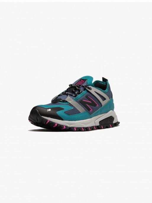 New Balance Trail X-Racer W