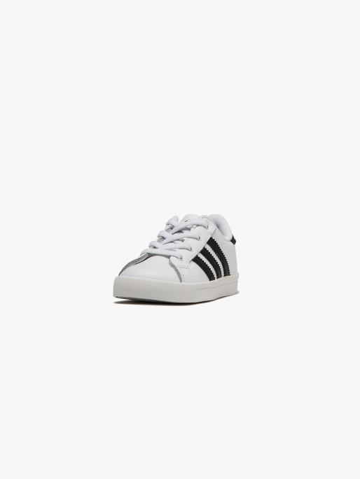 adidas Coast Star EL Inf