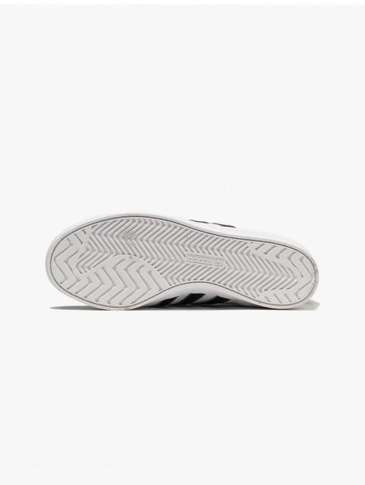 adidas Coast Star Jr