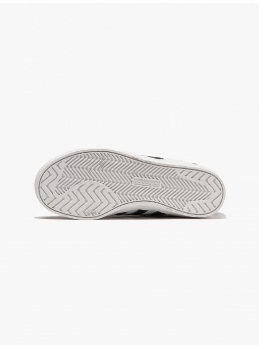 adidas Coast Star C