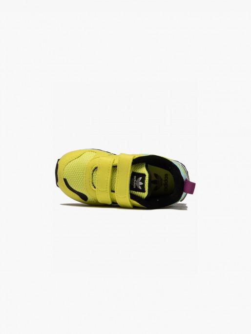 adidas ZX 700 HD CF Inf