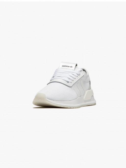 adidas U_Path X W