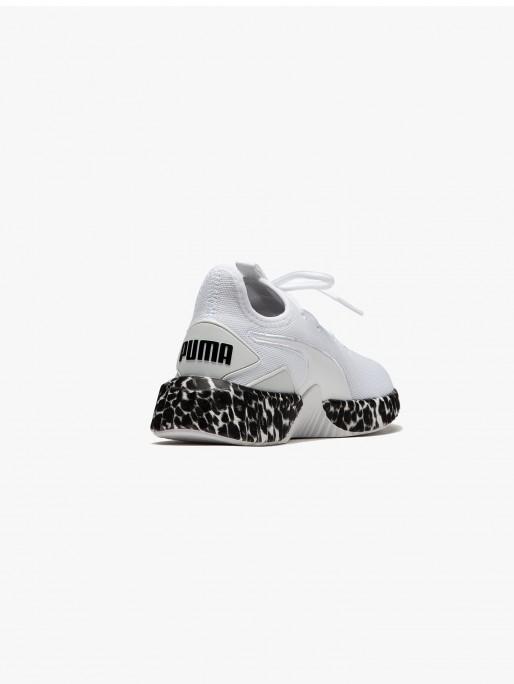 Puma Defy Leopard W
