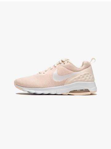 Nike Air Max Motion UL Shoe W
