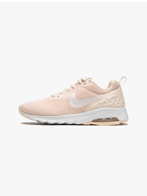 Nike Air Max Motion UL Shoe W