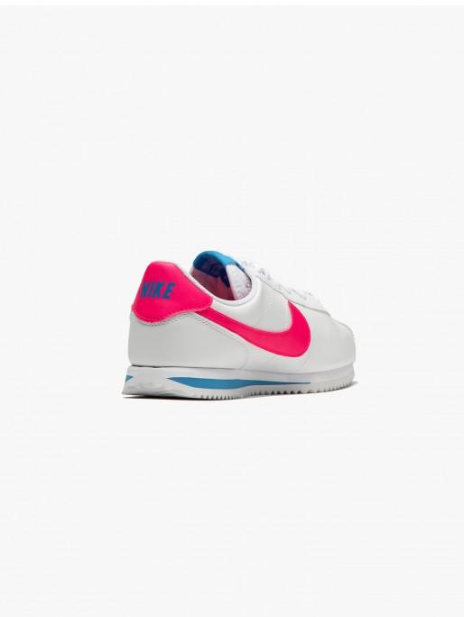 Nike Cortez Basic Jr