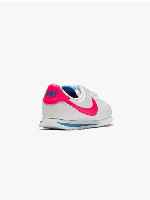 Nike Cortez Basic Kids