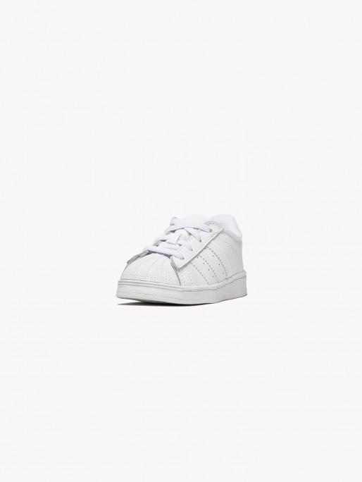 adidas Superstar EL Inf