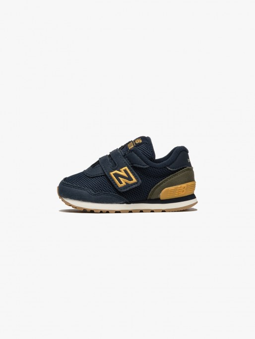 New Balance IV515 Inf