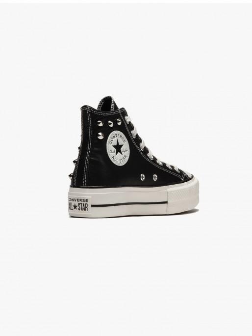 Converse All Star Chuck Taylor Hi W