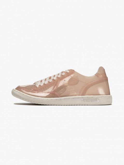 Le Coq Sportif Icons Fine Sneakers W