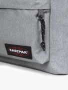 Eastpak London